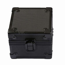 MWC Military Watch Company Metal + Polycarbonate Protective Storage / Travel Box