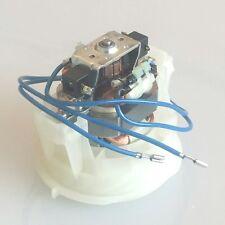MOTOR für LÜFTUNG NEU für  Vorwerk Thermomix  TM 21 TM21