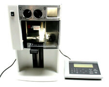 Beckman Coulter Cell Amp Particle Counter Size Analyzer Z2 Manual Amp Controller Z1