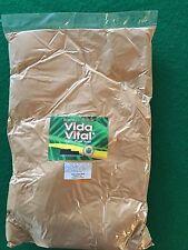 Vida Vital ® 35 ounces   -  Cat's Claw ROOT - Superior Alkaloid Profile *