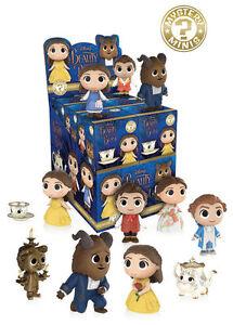 Figura-La-Bella-y-La-Bestia-Mystery-Mini-FUNKO-Beauty-Y-The-Beast-Disney-1