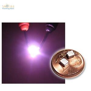 10-unidades-LED-SMD-Pink-Sop-2-3528-rosa-LEDs-PLCC-2-Purple-roze-rosa-SMT-inauguraba