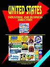 United States Industrial and Business Directory by International Business Publications, USA (Paperback / softback, 2006)
