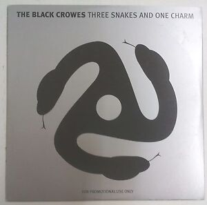 The-Black-Crowes-Three-Snakes-And-One-Charm-CD-Europa-promo-portada-carton