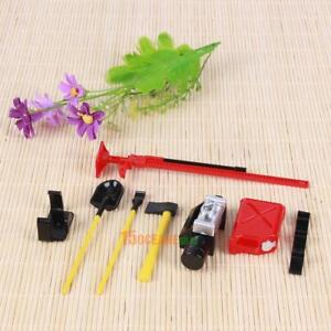 1-10-Scale-RC-Rock-Crawler-Accessory-Tools-Set-For-Wraith-D90-D110-SCX10-RC4WD
