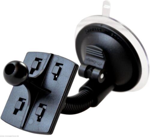 Para Garmin Drive 5 52 mt-s UE discos auto KFZ soporte HR//Jueces