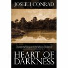 Heart of Darkness by Joseph Conrad (Paperback / softback, 2013)