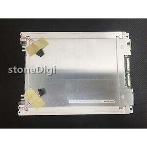 Original KCS077VG2EA-A43 KYOCERA 7.7 LCD PANEL FOR THE INDUSTRIAL REPAI