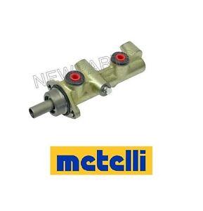 Brake Master Cylinder For 300SD 380SL 240D 300D 380SEL 350SL 230 280CE HW65V8