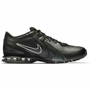 Men's Nike Reax Trainer III Synthetic