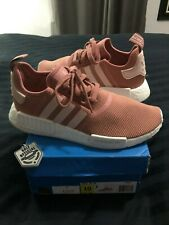 82917e83981a3 item 7 Adidas NMD R1 W Raw Pink 2016 (S76006) sz 10-Womens 8.5-Men s boost  ultra r2 pk -Adidas NMD R1 W Raw Pink 2016 (S76006) sz 10-Womens 8.5-Men s  boost ...