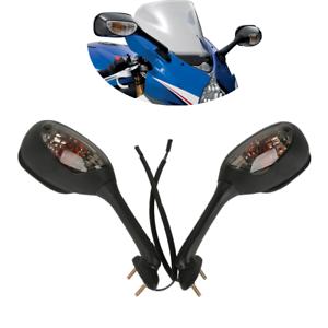 Rearview-Mirrors-w-Turn-Signal-For-Suzuki-GSXR-1000-GSXR600-GSX-R-750-2006-2015