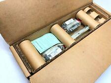 Thk 600mm Oal Linear Rail Amp Bearing Block Set Shs35c1sse600le Un3d3