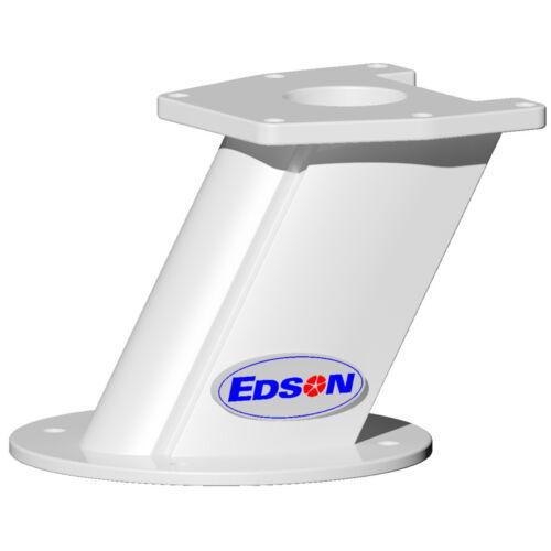"""EDSON VISION MOUNT 6/"""" AFT ANGLED"""