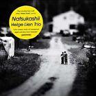 Natsukashii * by Helge Lien Trio/Helge Lien (Vinyl, Apr-2011, Ozella Music)