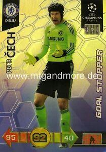 Adrenalyn-XL-Champions-League-10-11-Petr-Cech-G