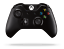 Xbox-Live-48-Hour-2-Days-Gold-Trial-Code-48HR-Instant-Dispatch-24-7 miniatuur 7