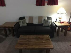 Unique Coffee Tables and End Tables Moncton New Brunswick Preview