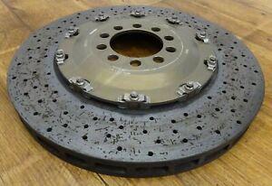 1-x-KERAMIK-FERRARI-458-CHALLENGE-271703-Carbon-Ceramic-CCM-380-x-34-mm-TOP