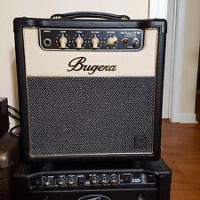 Bugera Infinium V5 Combo Amp