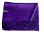 Pashmina-Shawl-Wrap-Scarf-Fashion-Women-039-s-Solid-Plain-Wedding-Gift thumbnail 24