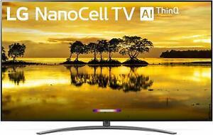 LG-86SM9070PUA-Nano-9-Series-86-034-4K-Ultra-HD-Smart-LED-NanoCell-TV-86SM9070