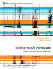 Leading Through Transitions: Participant Workbook, 2-Day by Michael Wakefield, Kerry A. Bunker (Paperback, 2010)