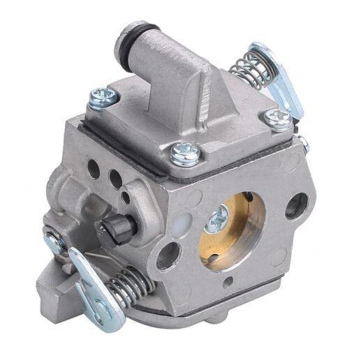 Carburetor for STIHL MS170 MS180 017 018 ZAMA C1Q-S57 1130 120 0603 Carb