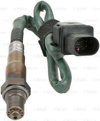 3.0 CDI UK Stock Bosch LAMBDA capteur d/'oxygène pour Mercedes CLS 219