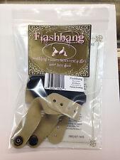 Flashbang Bra Holster North American Arms Mini Revolver .22 Mag