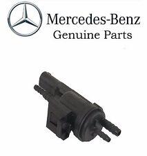 Umschaltventil Ventil Mercedes MB 0025407097   NEU