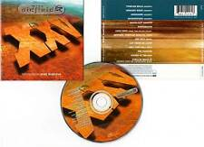 """MIKE OLDFIELD """"The Essential"""" (CD) Tubular Bells... 1997"""