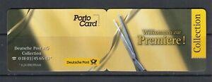 BRD-1998-Porto-Card-mit-Mi-Nr-2002-postfrisch
