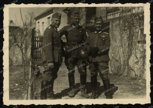 Gmina-Lisia-Gora-Tarnow-ma-opolskie-Poland-Polen-Wehrmacht-6