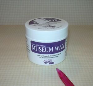 034-Museum-Wax-034-Adhesive-for-Securing-Stabilizing-DOLLHOUSE-Miniatures-to-Surfaces