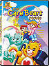 Care Bears Adventures In Care-A-Lot (DVD, 2014)
