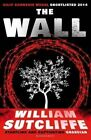 The Wall by William Sutcliffe (Paperback, 2014)