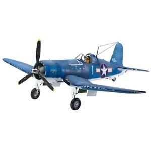 1-32-Revell-Vought-F4u-1a-Corsair-Plane-F4u1a-132-Model-Kit-Scale-04781