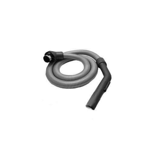 Staubsaugschlauch  geeignet für Miele S 558