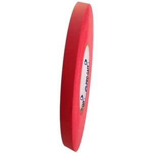 Pro Gaff Purple Gaffers Spike Tape 1//2 inch X 45 yds
