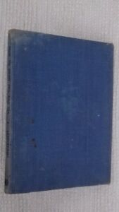 How-to-Draw-Sail-amp-Sea-by-Leszcynski-Michat-Hardcover-1946-01-01-Good
