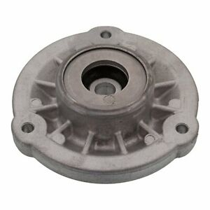 Front Hub Bolt Replacement Spare Replace Part Fit For BMW 5 Series