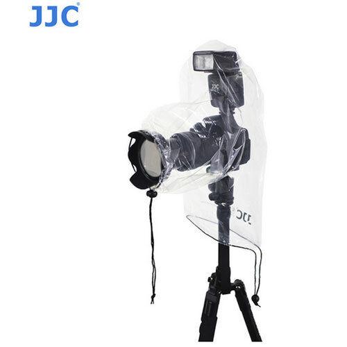 RI-SF Camera Rain Cover for small DSLR T7I T6I 90D D5600 D5500 RX100 RX10 RX1 IV