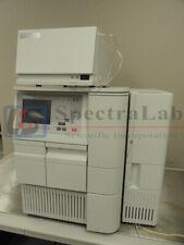 Waters Alliance E2695 Hplc System C09sm4 4xxa With 2998 Pda 1 Year Warranty