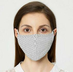Masque-de-Protection-Lavable-Blanc-Abri