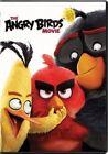 Angry Birds Movie - DVD Region 1