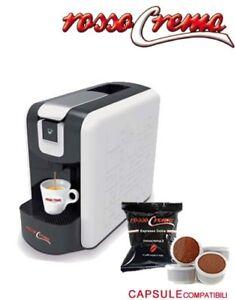MACCHINA MACCHINETTA DA CAFFE LAVAZZA EP 950 ESPRESSO POINT caffè da revisionare