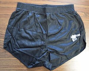 Hooters-Super-Sexy-Uniform-Shorts-in-Black-Size-2XS-Small-FREE-SHIPPING