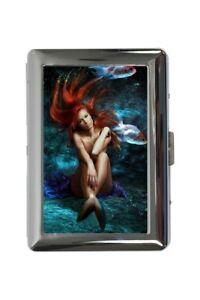 cache étuis à cigarettes Bar Restaurant Sirène imprimées eyQ0XU7F-09155157-726516106