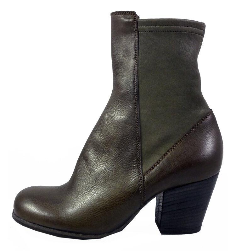 Grandes zapatos con descuento FIORENTINI+BAKER Modell ' Ari ' Grösse 38